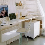 home-office-under-stairs2-5.jpg