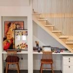 home-office-under-stairs2-6.jpg