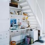 home-office-under-stairs3-1.jpg