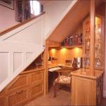 home-office-under-stairs-storage12.jpg