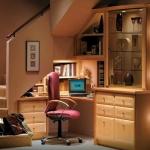 home-office-under-stairs-storage3.jpg