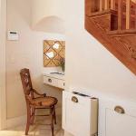 home-office-under-stairs-storage4.jpg