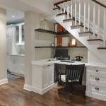home-office-under-stairs-storage5.jpg