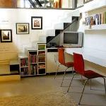 home-office-under-stairs-storage6.jpg