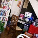 home-office-under-stairs-storage8.jpg