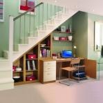 home-office-under-stairs-storage9.jpg