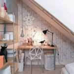 home-office-under-stairs-style1.jpg