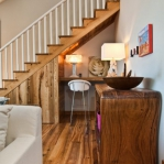 home-office-under-stairs-style2.jpg