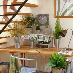home-office-under-stairs-style3.jpg