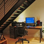 home-office-under-stairs-style4.jpg
