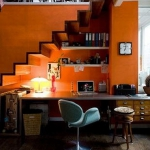 home-office-under-stairs-style5.jpg