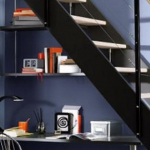 home-office-under-stairs-style6.jpg