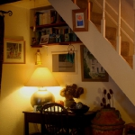 home-office-under-stairs-style8.jpg