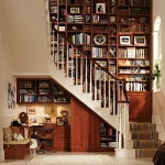 home-office-under-stairs-details1-1.jpg