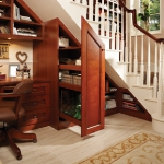 home-office-under-stairs-details1-2.jpg