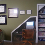 home-office-under-stairs-details2-1.jpg