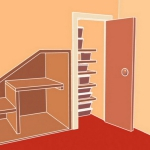 home-office-under-stairs-details2-2.jpg