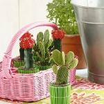 home-plants-creative-ideas2-2.jpg
