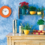 home-plants-creative-ideas5-15.jpg