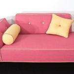 honeysuckle-pantone-color2011-details8.jpg