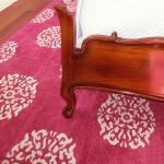 honeysuckle-pantone-color2011-details9.jpg