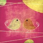 honeysuckle-pantone-color2011-details26.jpg