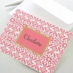 honeysuckle-pantone-color2011-details29_0.jpg