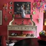 honeysuckle-pantone-color2011-in-interior1-5.jpg