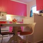 honeysuckle-pantone-color2011-in-interior2-1.jpg