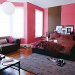 honeysuckle-pantone-color2011-in-interior3-2.jpg