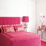 honeysuckle-pantone-color2011-in-interior3-9.jpg