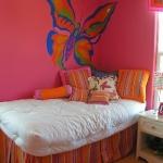 honeysuckle-pantone-color2011-in-interior4-3.jpg