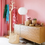 honeysuckle-pantone-color2011-in-interior6-6.jpg