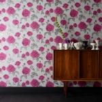 honeysuckle-pantone-color2011-in-interior6-8.jpg