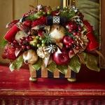 horchow-christmas-themes-creative-ideas1-10