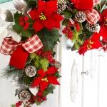 horchow-christmas-themes-creative-ideas1-11