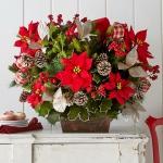 horchow-christmas-themes-creative-ideas1-12