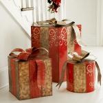horchow-christmas-themes-creative-ideas1-13