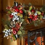 horchow-christmas-themes-creative-ideas1-14