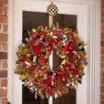 horchow-christmas-themes-creative-ideas1-15
