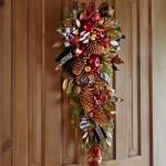 horchow-christmas-themes-creative-ideas1-16