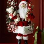 horchow-christmas-themes-creative-ideas1-2