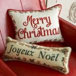 horchow-christmas-themes-creative-ideas1-6