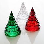 horchow-christmas-themes-creative-ideas1-7