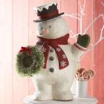 horchow-christmas-themes-creative-ideas1-8
