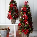 horchow-christmas-themes-creative-ideas1-9