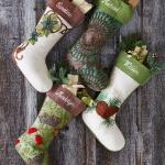 horchow-christmas-themes-creative-ideas2-1