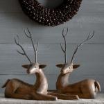 horchow-christmas-themes-creative-ideas2-10