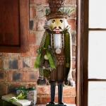horchow-christmas-themes-creative-ideas2-11
