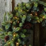 horchow-christmas-themes-creative-ideas2-12